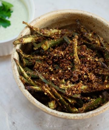 spicy-roasted-okra-recipe