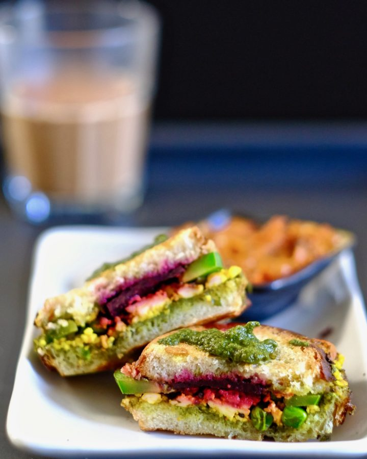 Bombay-Toast-Sandwich-with-Masala-Chai