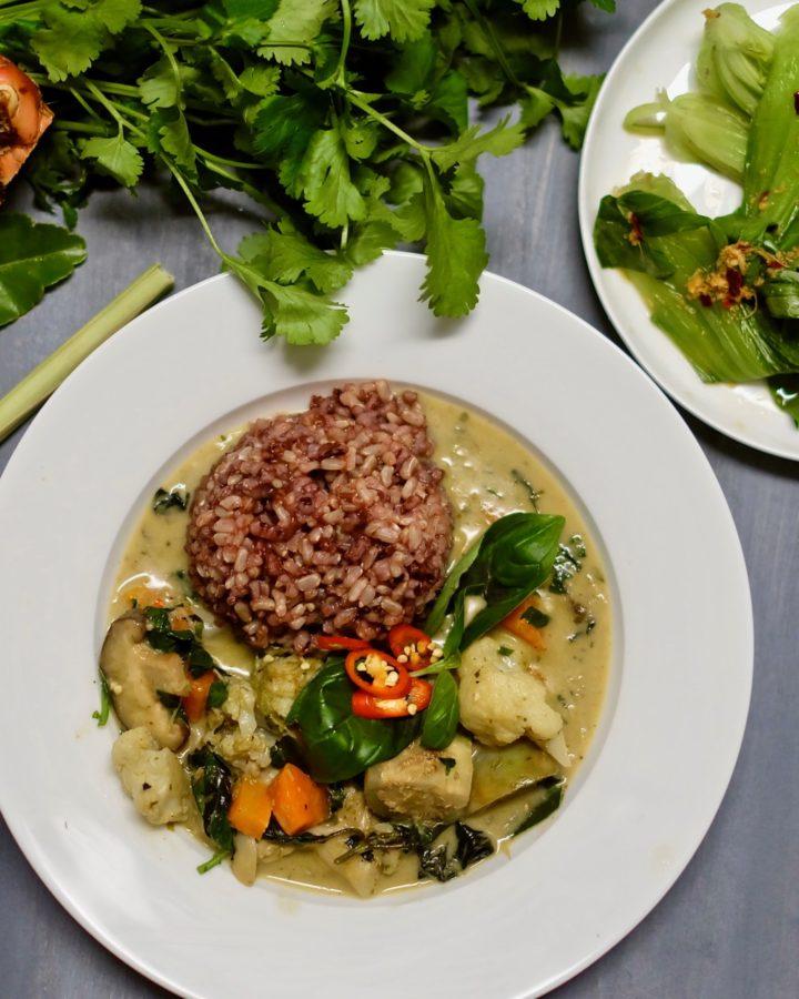 vegetable-green-curry-thai