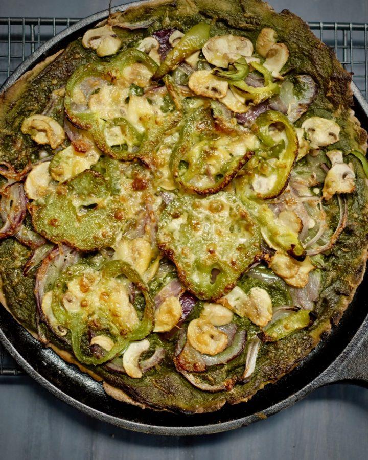 spelt-pizza-dough-recipe-1